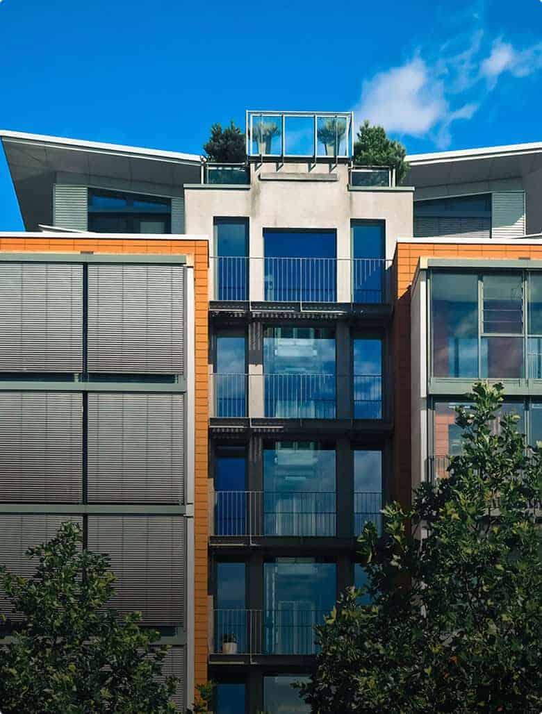 home_architect3_portfolio4_v2