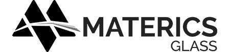 logo-materics