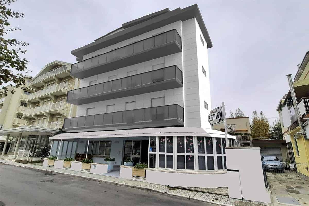 Hotel_San_Gottardo_Dopo_3