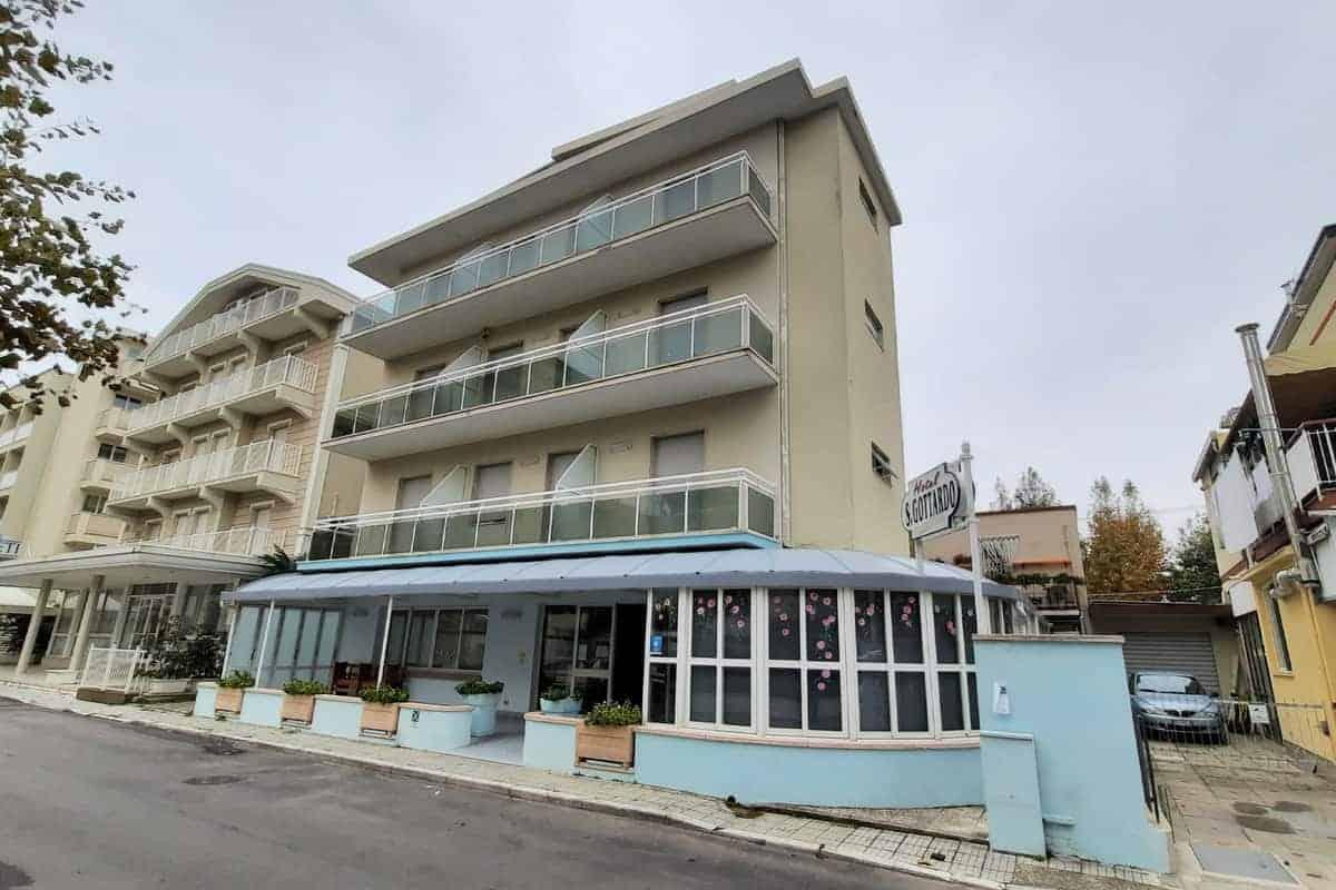 Hotel_San_Gottardo_Prima_2