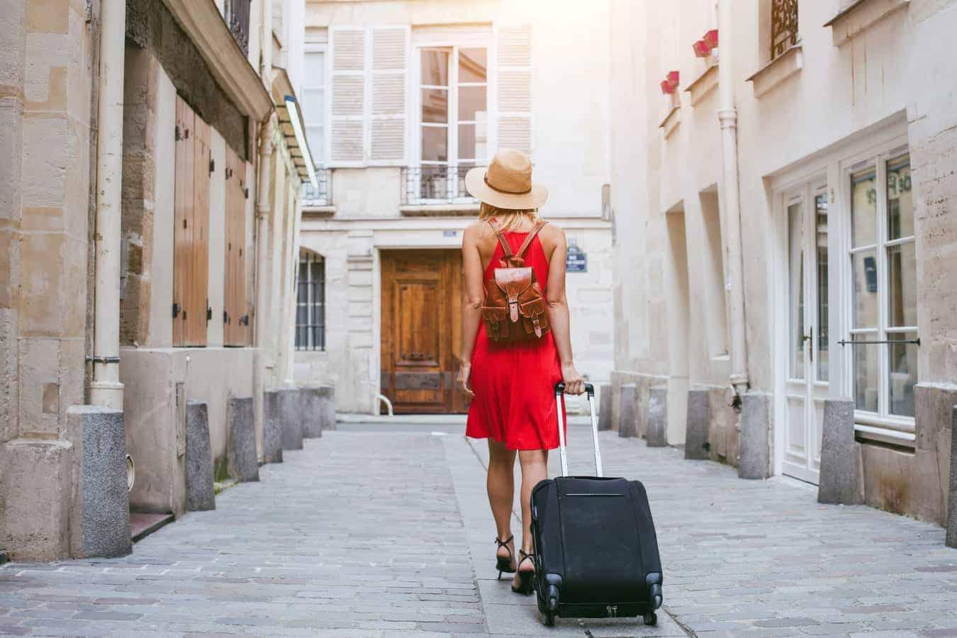 Bonus Alberghi e Facciate per rilanciare il settore Turismo