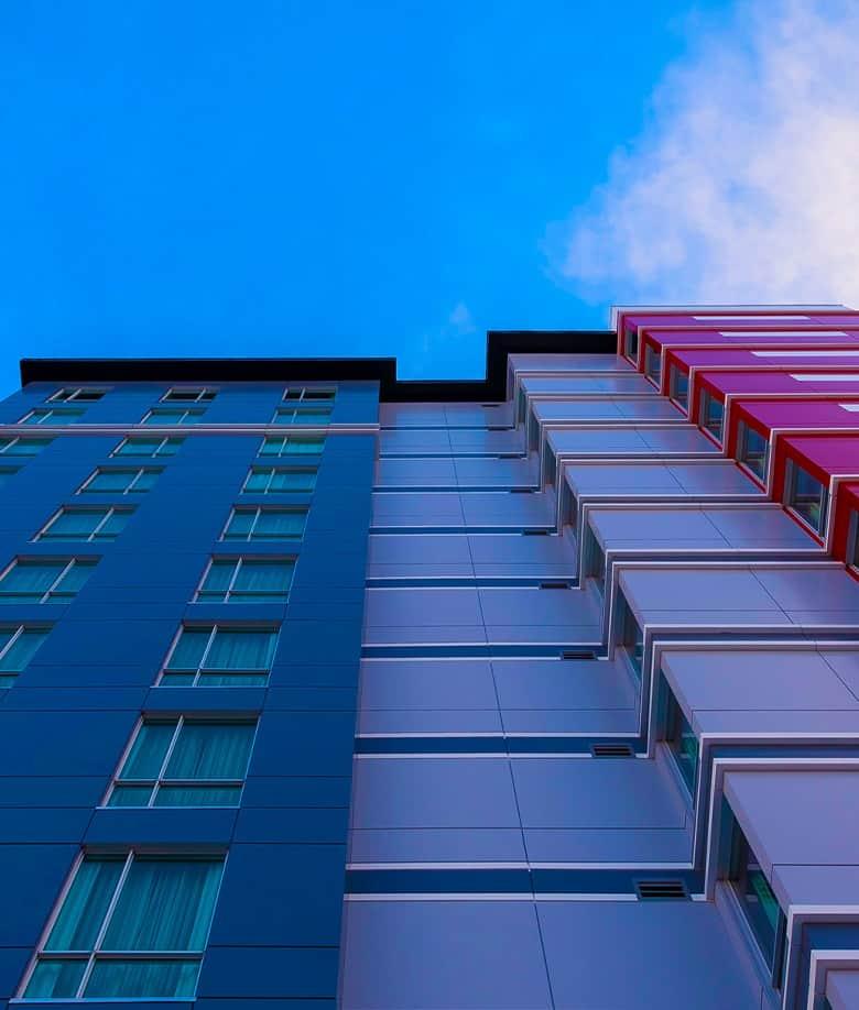 home_architect3_bonus_facciate2_1
