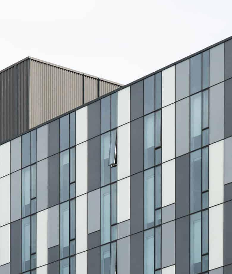 home_architect3_bonus_facciate3_1