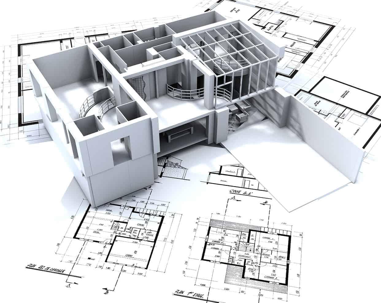 home_architect3_chi_siamo213