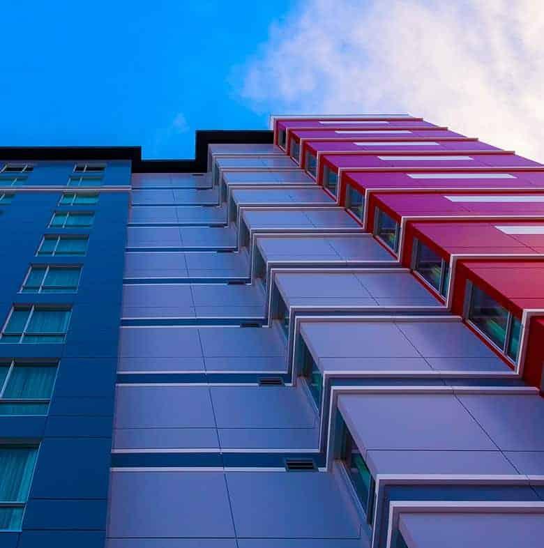home_architect3_chi_siamo_3