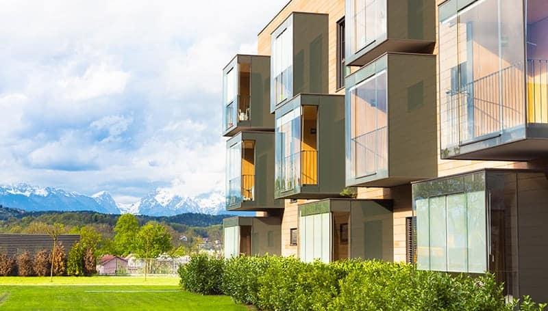 home_architect3_sismabonus1