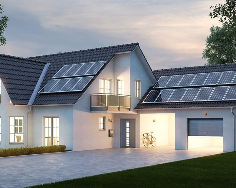 home_architect3_sismabonus2