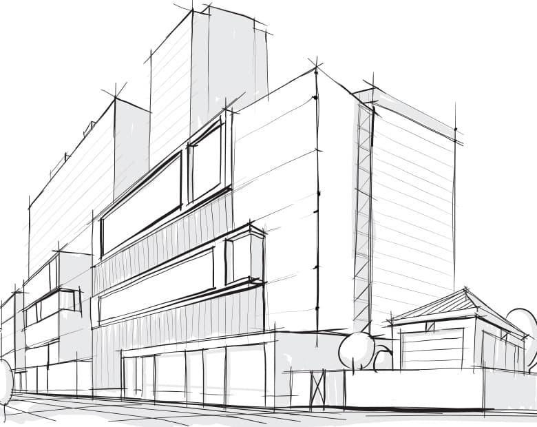home_architect3_superbonus4
