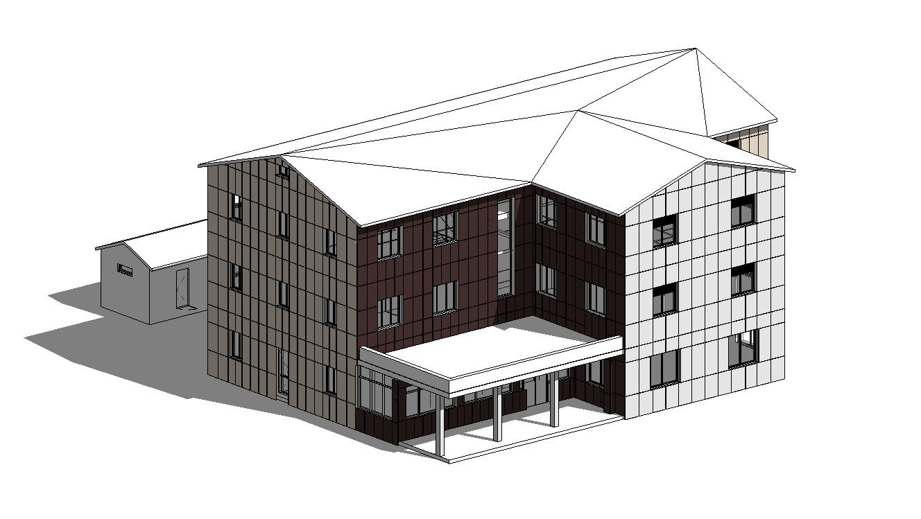 3D-1_StatoDiProgetto