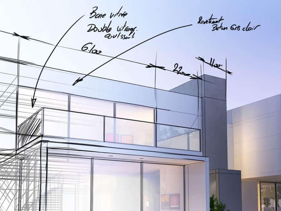 Bim - Un nuovo modello di progettazione