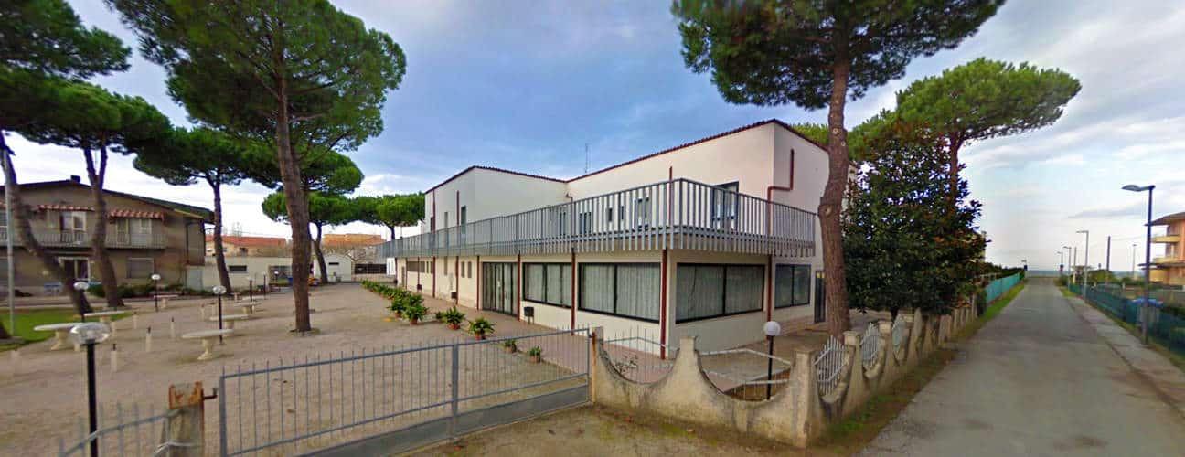 Hotel_la_perla_prima1