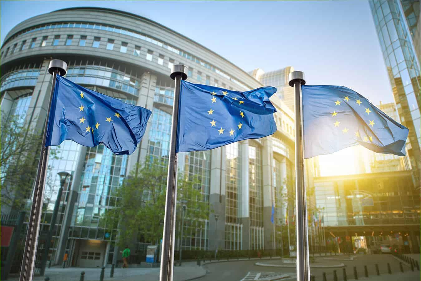 green-deal-europeo
