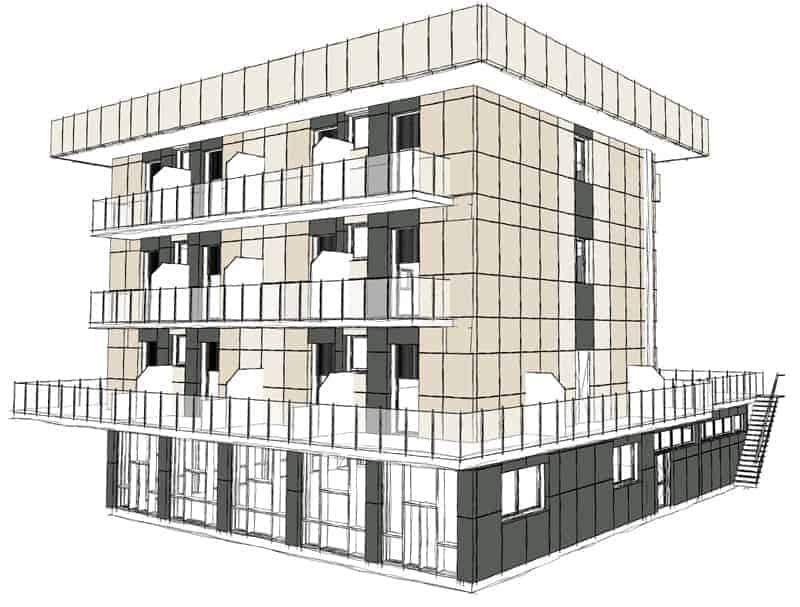 3D_Hotel_Venus
